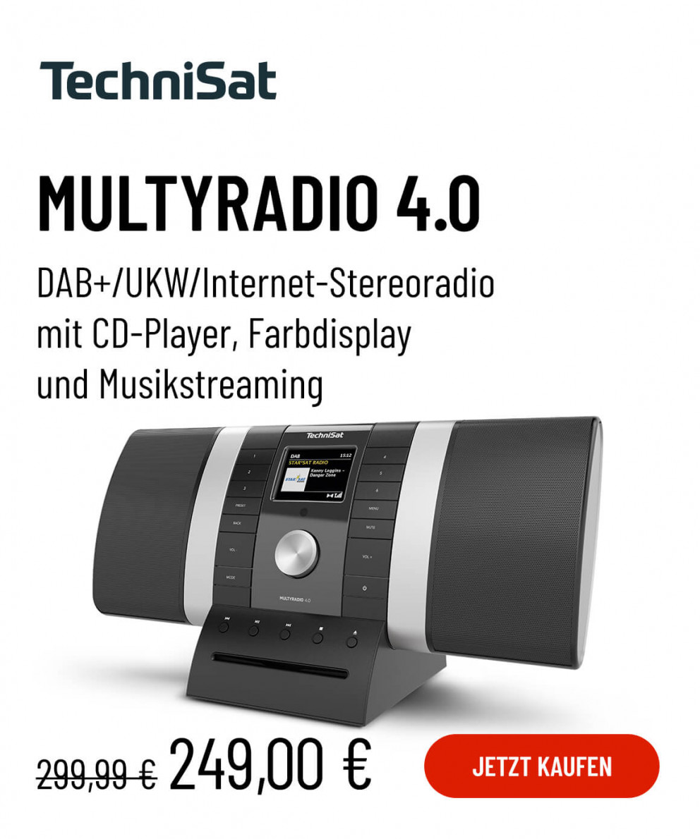 MULTYRADIO
