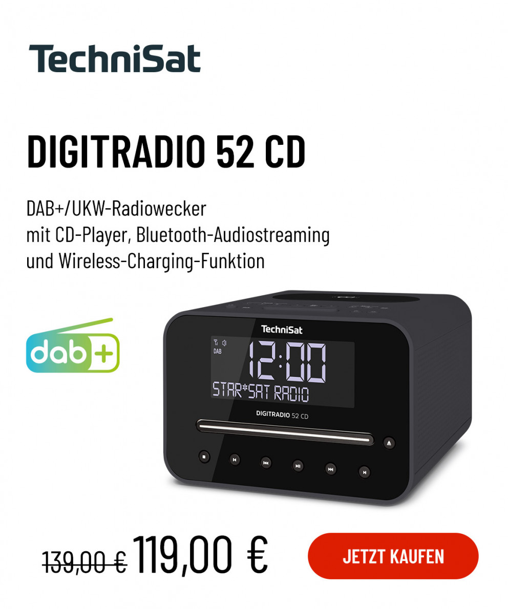 DIGITRADIO 52
