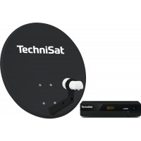 TECHNITENNE 60 + 1 x HD-S 221
